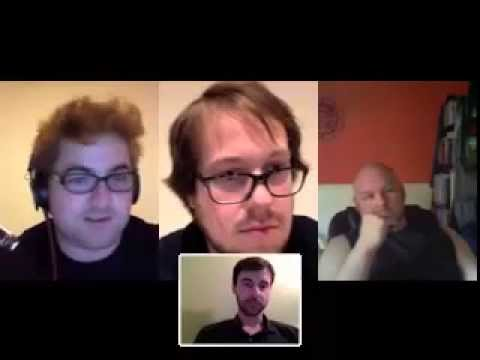 "Complete conversation with Mintpal/Moolah's ""Alex Green"" AKA Ryan Gentle AKA Ryan Kennedy"
