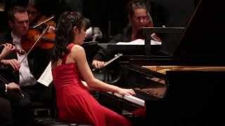 Play Piano Concerto No. 4 In C Minor, Op. 44
