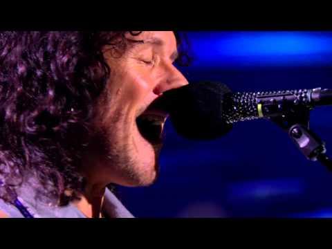 Def Leppard - Don't Shoot Shotgun (Live) [2013]