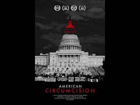 AMERICAN CIRCUMCISION: Film Review