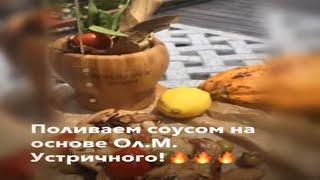 Филе тунца — Yanhook Foods