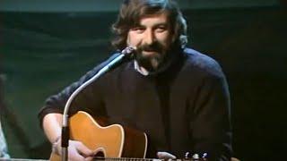 Francesco Guccini - Live RSI 1982 Concerto completo