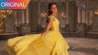 Video 영화 미녀와 야수 OST Beauty and the Beast (2017) download MP3, 3GP, MP4, WEBM, AVI, FLV Januari 2018