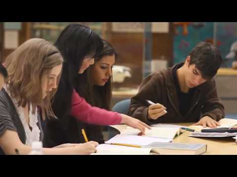 Study abroad in Australia | Educational consultancy in Nepal | Search Education - Tandi, Nepal