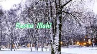 Sonata Musim Salju by Hazami MP3
