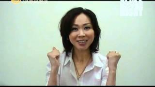 トニー賞ベストミュージカルノミネート作品「ブルース・イン・ザ・ナイト...