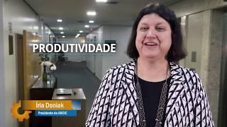 Iria Doniak