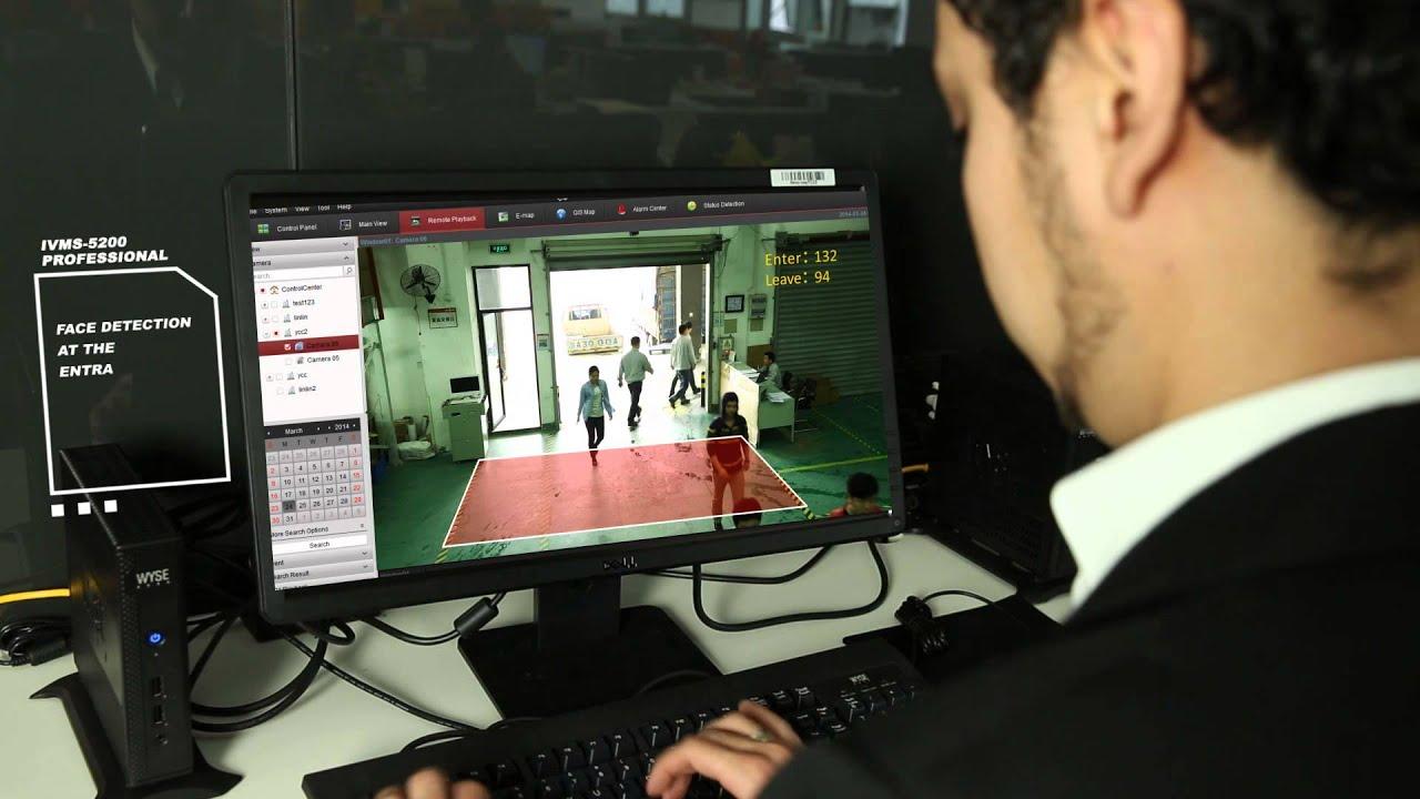 HIKVISION DISTRIBUTOR DUBAI-SHARJAH,Hikvision,HIKVISION CCTV