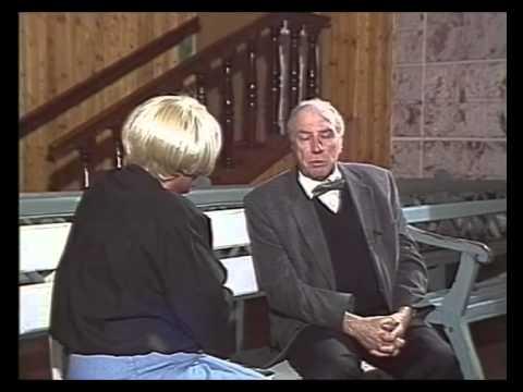 Передача о Юрском  2002