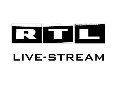 Tv Now Rtl Live