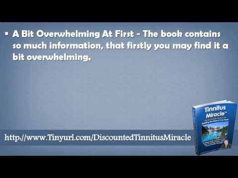 tinnitus-miracle-download-and-tinnitus-miracle-download-ebook