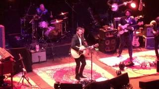 stranger amos lee acl live 2 25 17