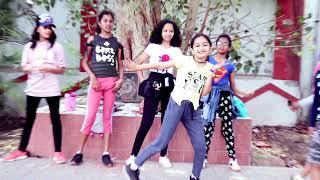 Apna Time Aayega /Gull Boy /Ranveer Singh /DIVINE /HIP HOP Dance choreography  Rajan Thakur..