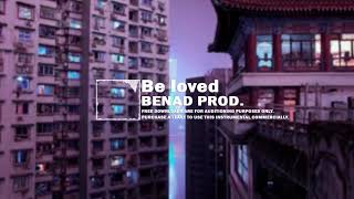 "Deep Pop House Club Beat [2018] ""Be Loved"" New instrumental Sad Sale"