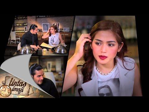 lintas Imaji – 3 Juli 2015 Part 1/3 – Jesika Iskandar