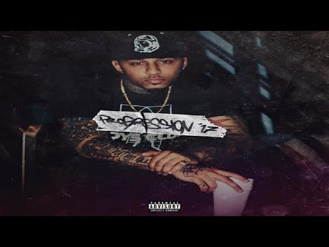 Kirko Bangz - Movin Slow (Progression 17)