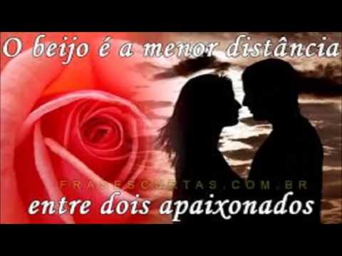 Imagens Com Frases De Amor Romanticas Youtube