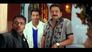 Malayalam Movie   Happy Husband Malayalam Movie   Jayasurya's Marriage Reception   1080P HD