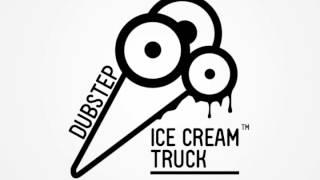Ice Cream Song 3 Thumbnail