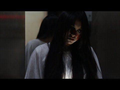 SPECTER || A Horror Short Film By ||Unity Mark Films|| justice for asifa