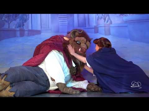 Beauty and the Beast - Live On Stage - Disney's Hollywood Studios