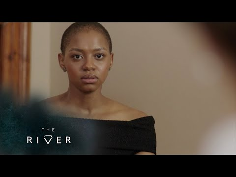 Tumi takes the witness stand – The River | 1 Magic
