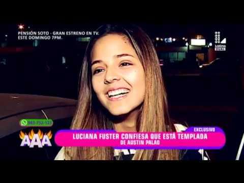 Amor Amor Amor 18 de mayo del 2017...