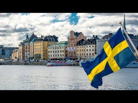 الآلاف من طالبي اللجوء يعيشون  في السويد بدون أي حقوق - حقيبة سفر  - 16:58-2019 / 12 / 12