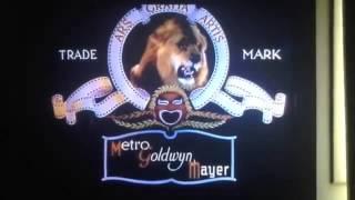 Turner Entertainment Co/Metro-Goldwyn-Mayer (1941)