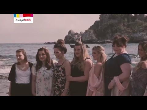 sample-cm/ GRAND BASSIN FAMILY on Vimeo
