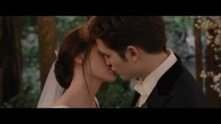 Download Bruno Mars - it will rain ( OST Twilinght Breaking Dawn Part 1 Version )