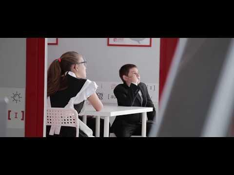 Олимпиада Cambridge English for Schools в школе London Express г.Кропоткин