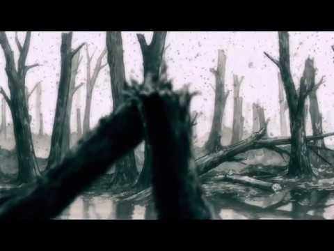 "THA BLUE HERB ""REQUIEM""OFFICIAL MV"