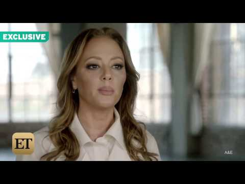 EXCLUSIVE: Leah Remini Vows to Get the Truth About Scientology in Trailer for New Docu-Series