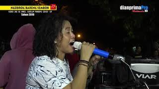 Download DIANA SASTRA  NGOBROG KELILING KAMPUNG -TURU NING PAWON - DIANA SASTRA