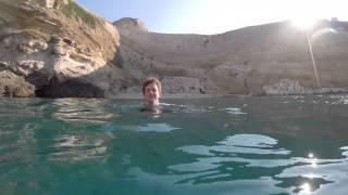 Camping Puglia - Salento 2014