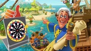 Casual Game Tip - Royal Envoy 3