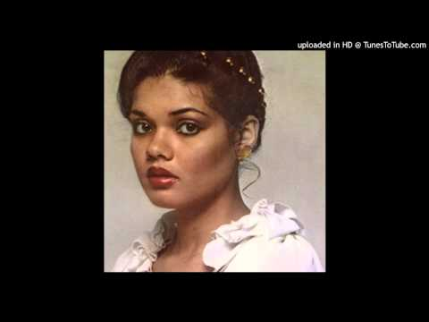 Angela Bofill  I Try F2F Bump