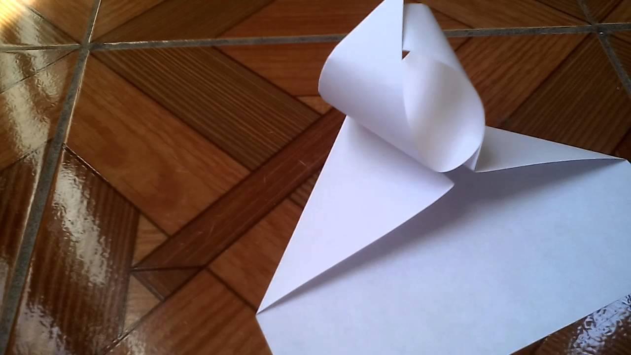 Como hacer una canasta de basketball de papel origami - Como hacer una mosquitera ...