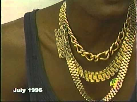 IN MEMORY OF BOGLE feat BOGLE & CREW 1996 JULY (JA MUSIC VIDEO VOL.41)