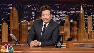 connectYoutube - Jimmy Fallon Pays Tribute to His Mother Gloria