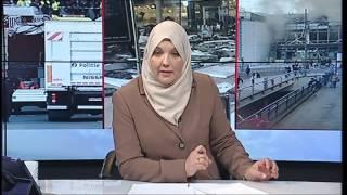 هجمات بروكسيل و صداها على دول المغرب العربي