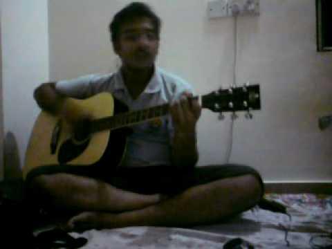 Kalayil Dhinamum - New