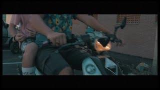 Video Weeres & Codye - Ricordi ft. Bago & Enemy download MP3, 3GP, MP4, WEBM, AVI, FLV Desember 2017