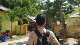 Balas Dendam - Loopkepo 2016 SMAN 3 Gorontalo