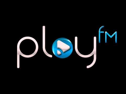 PlayFm 95.5