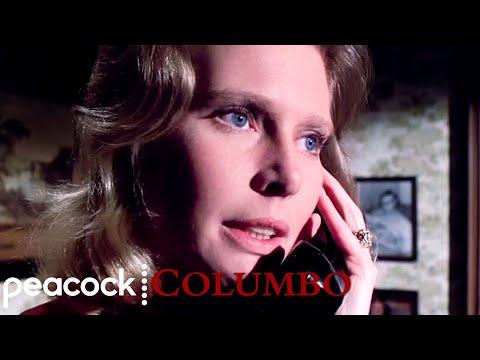 Best Murders Season 1   Columbo