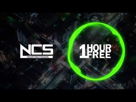 GIRAFFE SQUAD - WAIT FOR ME [NCS 1 Hour]