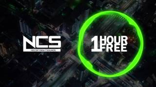 Download Mp3 Giraffe Squad - Wait For Me  Ncs 1 Hour