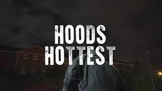 Hoods Hottest Season 2